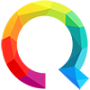 wiki:qwant.png