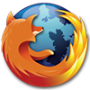 wiki:firefox.png