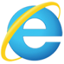 wiki:ie.png